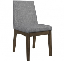 Whittaker Side Chair by Homelegance