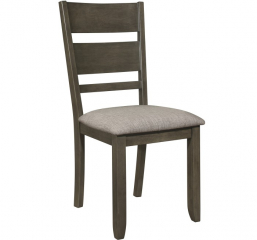 Solvang Side Chair by Homelegance