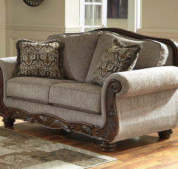 Cecilyn Loveseat Signature Design by Ashley
