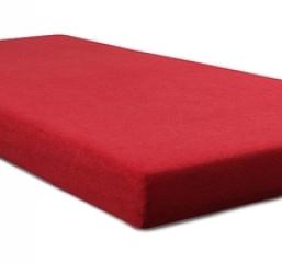 Classic 5″ Foam Mattress