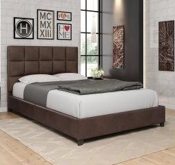 Kaydee Bed by Homelegance