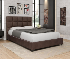Kaydee Bed by Homelegance