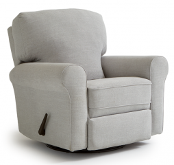Irvington Recliner by Best Home Furnishings