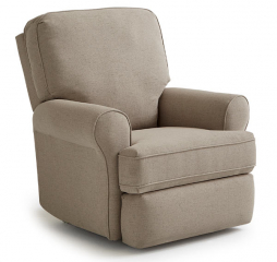 Tryp Recliner by Best Home Furnishings