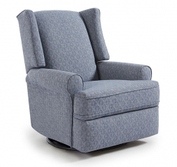 Logan Recliner by Best Home Furnishings