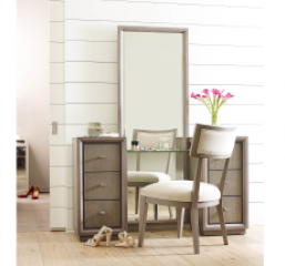 Highline Vanity by Legacy Classic