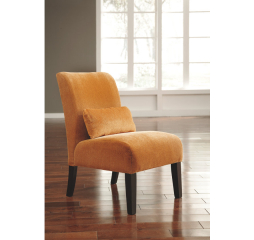 Annora Accent Chair Signature Design by Ashley