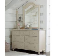 Summerset Dresser by Legacy Classic Kids
