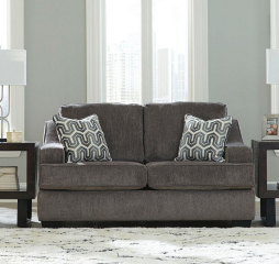 Gilmer Loveseat Signature Design by Ashley