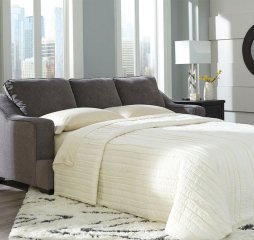 Gilmer Queen Sofa Sleeper Signature Design by Ashley