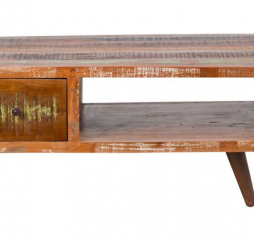 Route 66 Coffee Table By Porter