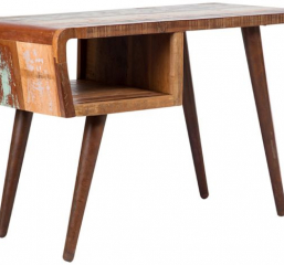Route 66 Desk By Porter