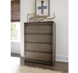 Big Sky Drawer Chest by Legacy Classic Kids
