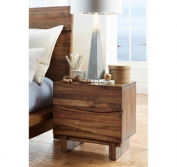 Ocean Nightstand by Modus