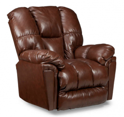 Lucas Recliner by Best Home Furnishings