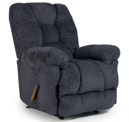 Orlando Recliner by Best Home Furnishings
