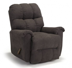 Camryn Recliner by Best Home Furnishings
