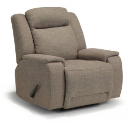 Hardisty Recliner by Best Home Furnishings