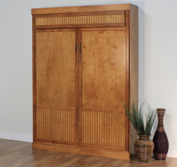 Murphy Nantucket Wallbed by Wallbeds Company