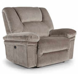 Parker Recliner by Best Home Furnishings