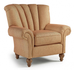 Marlow Club Chair by Best Home Furnishings