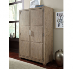 Bridgewater Door Chest by Legacy Classic