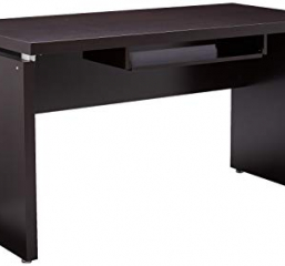 Skylar Extension Desk by Coaster