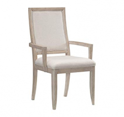Mckewen Arm Chair by Homelegance