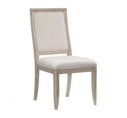 Mckewen Side Chair by Homelegance