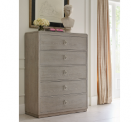 Cinema Drawer Chest by Legacy Classic