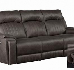 Silver Screen Sofa by Southern Motion