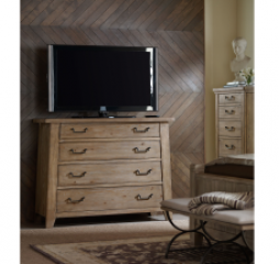 Monteverdi Media Chest by Legacy Classic
