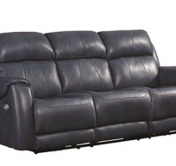 Safe Bet Sofa by Southern Motion