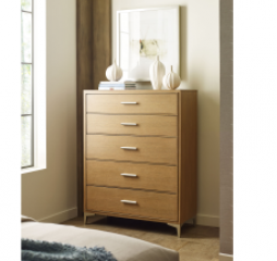Hygge Drawer Chest by Legacy Classic
