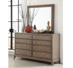 Apex Dresser by Legacy Classic Kids