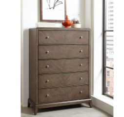 Apex Drawer Chest by Legacy Classic