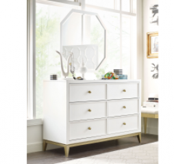 Chelsea Dresser by Legacy Classic Kids