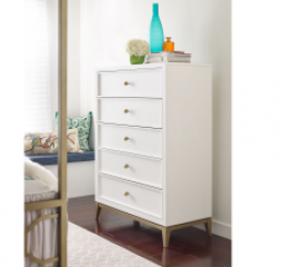 Chelsea Drawer Chest by Legacy Classic Kids