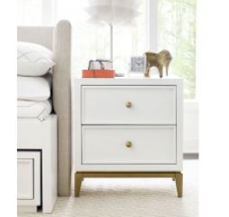 Chelsea Nightstand by Legacy Classic Kids