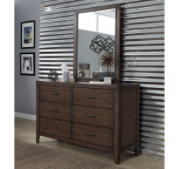 Sawyers Mill Dresser by Legacy Classic Kids