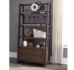 Sawyers Mill Bookcase by Legacy Classic Kids