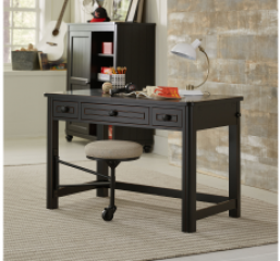 Crossroads Activity Table Desk by Legacy Classic Kids