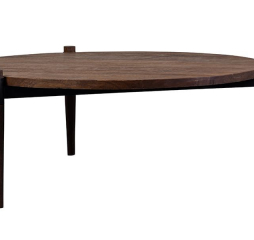 Santiago Coffee Table by Porter