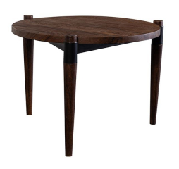 Santiago Side Table by Porter