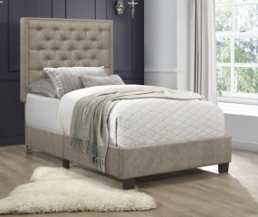 Chadwick Youth Bed by Homelegance