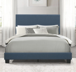 Nolens Youth Bed by Homelegance