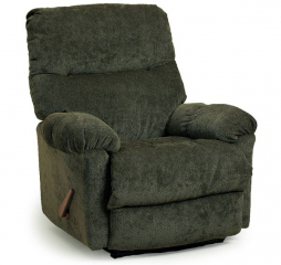 Ellisport Recliner by Best Home Furnishings