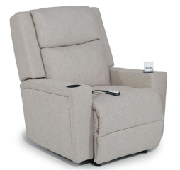 Asher Recliner by Best Home Furnishings