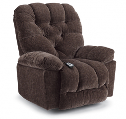 Bolt Recliner by Best Home Furnishings
