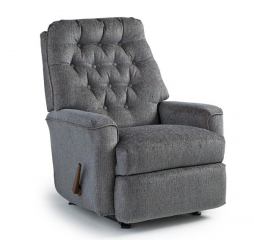 Mexi Recliner by Best Home Furnishings